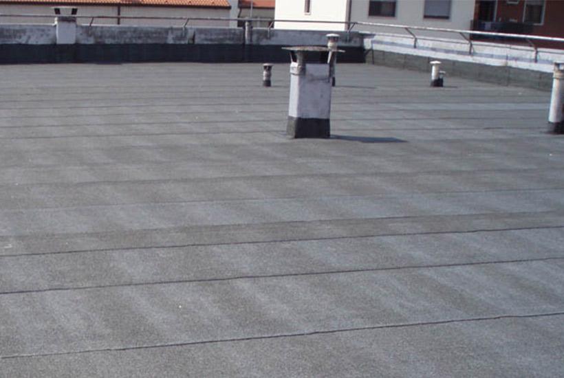 civer-coperture-tetti-mantova-impermeabilizzazione-tetti