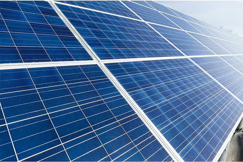 civer-coperture-tetti-mantova-pannelli-fotovoltaici
