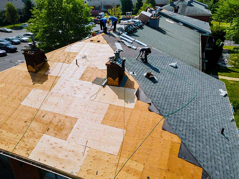 civer-coperture-tetti-mantova-servizi-impermeabilizzazione