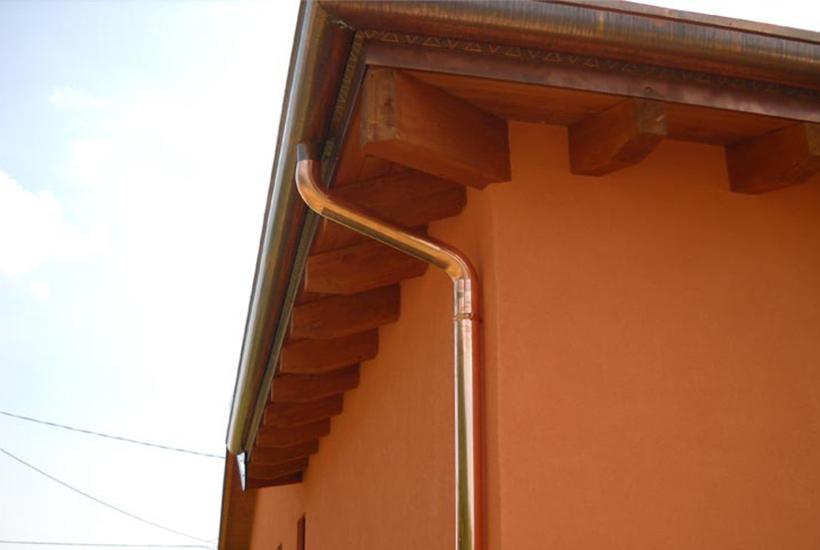 civer-coperture-tetti-mantova-tetti-in-legno-ventilato